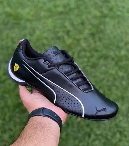 Puma Future Cat Shoes, प्यूमा के जूते