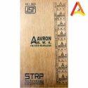 Avron 16MM BWR Plywood