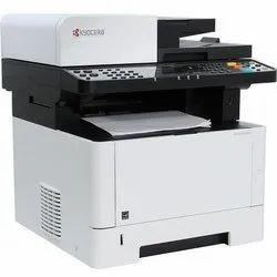 Kyocera M 2040DN