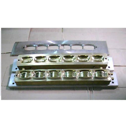 Soap Mould For Godrej Binacchi Stamper