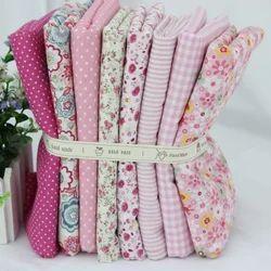 Poplin Printed Fabrics