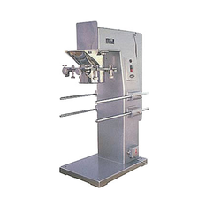 Accura Oscillating Granulator
