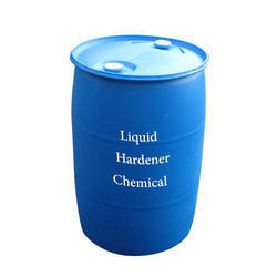 Hardener And Plasticizer Chemical