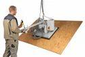 Multi Vacuum Lifting Device VacuMaster