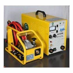 200-300 A 250A MIG Welding Machine, CO2