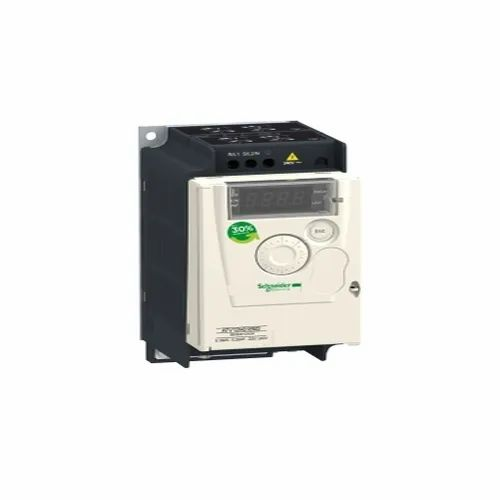 Schneider Variable Speed Drive