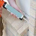 Crack Repair Mortar