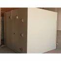 Medicines Storage Room