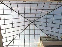 Market Skylight