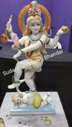 Natrajan Shiva Statue