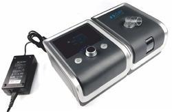 BiPAP Machine with Humidifier