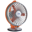 Luminous Buddy Personal Fan