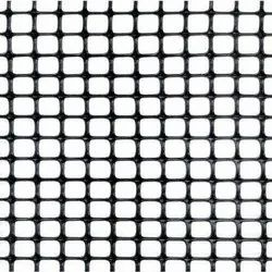 Chicken Fencing Net, Thickness (millimetre): 2 Mm To 6 Mm