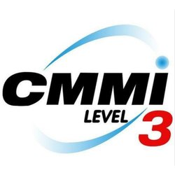 CMMI 3 Certification Service