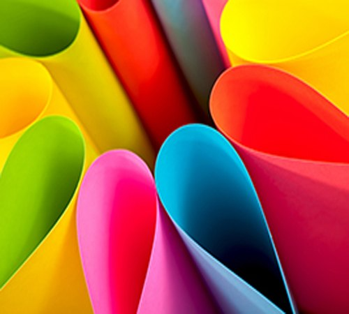 Image result for Paper Pigments
