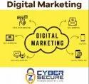 6 Month - 1 Year Result Based Digital Marketing Solution Services, In Pune, Pan India
