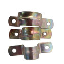 Pipe Saddle Clamp