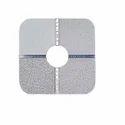 Surface Comparator Chart (SA-2.5)