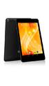 Lava X80 Mobile