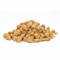 Nutrine Granules, 100 - 500 Gm, Packaging Type: Packet