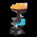 Table Tennis Robot Stag B3