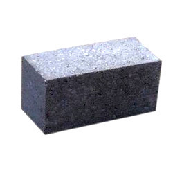Rectangle Cement Solid Bricks