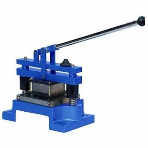 steel Strip cutter
