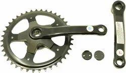 MS,SS自行车链轮套装