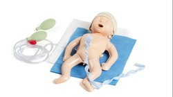Obstetrics-Paediatrics Simulators