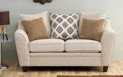 Designer Two Seater Sofa