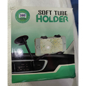 Car Soft Tube Mobile Holder