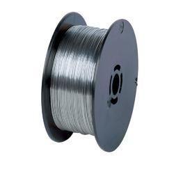 Flux Core  Solder Wire