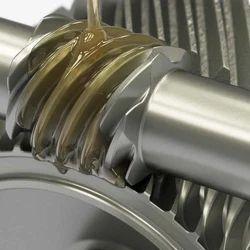 LCX 56 Anti Rust Oil