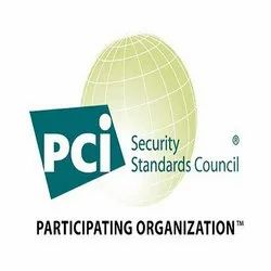 PCI Compliance Services