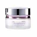 Misline Glutathione Intensive Whitening Facial Cream