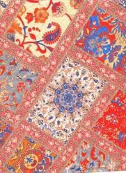 Stylish Cotton Fabrics