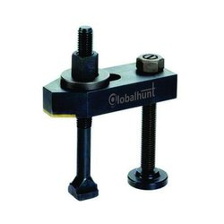 Strap Clamp with Grub Screw & Thrust Pad