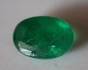 Natural Panshir Emerald - 4.35 Ct