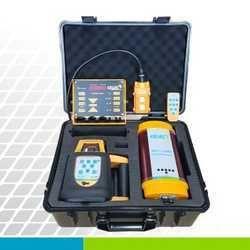 Celec Laser Land Leveler Kit