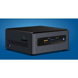 DELL WYSE 3030 Thin Client at Rs 23000 /unit | Thin Client