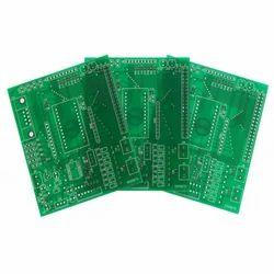 PCB Printed Circuits