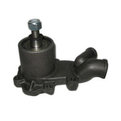 S 1005 A Perkins Water Pump