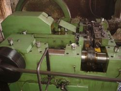 Wire Nail Machine AN06