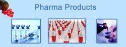 PCD Medicine General Range