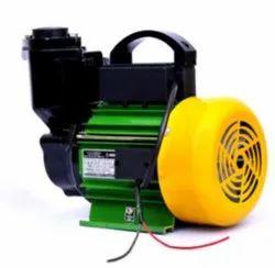 Koel Xtr Electric Motor Pump, 220 V