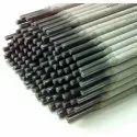 Casten Cast Iron Electrodes