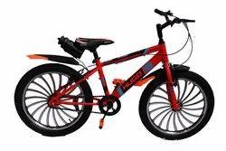 Arko Hugo 20 Bicycle
