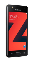 Samsung Z4