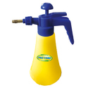 Garden Sprayer- Angelo (HP) 1 Litre