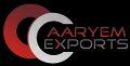 AaRyeM Exports
